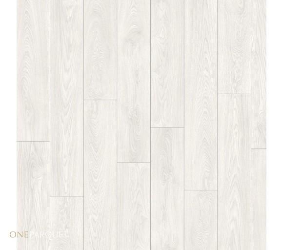 Виниловый пол Moduleo LAUREL OAK 51102 2,5 мм